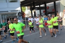 B2Run-Firmenlauf-St-Gallen-2019-06-24-Bodensee-Community-SEECHAT_DE-_90_.JPG
