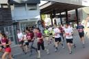 B2Run-Firmenlauf-St-Gallen-2019-06-24-Bodensee-Community-SEECHAT_DE-_92_.JPG