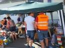 Flohmarkt-Schloss-Zwiefaltendorf-2019-06-29-Bodensee-Community-SEECHAT_DE-_9_.JPG