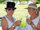 xFlohmarkt-Schloss-Zwiefaltendorf-2019-06-29-Bodensee-Community-SEECHAT_DE-_38_.JPG