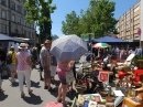 Flohmarkt-Konstanz-30-06-2019-Bodensee-Community-SEECHAT_DE-_12_.JPG
