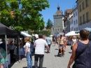 Flohmarkt-Konstanz-30-06-2019-Bodensee-Community-SEECHAT_DE-_13_.JPG