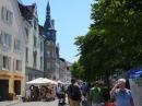 Flohmarkt-Konstanz-30-06-2019-Bodensee-Community-SEECHAT_DE-_14_.JPG
