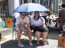 Flohmarkt-Konstanz-30-06-2019-Bodensee-Community-SEECHAT_DE-_18_.JPG