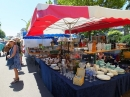Flohmarkt-Konstanz-30-06-2019-Bodensee-Community-SEECHAT_DE-_21_.JPG