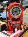 Flohmarkt-Konstanz-30-06-2019-Bodensee-Community-SEECHAT_DE-_23_.JPG