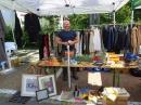 Flohmarkt-Konstanz-30-06-2019-Bodensee-Community-SEECHAT_DE-_24_.JPG