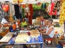 Flohmarkt-Konstanz-30-06-2019-Bodensee-Community-SEECHAT_DE-_26_.JPG