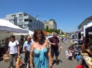 Flohmarkt-Konstanz-30-06-2019-Bodensee-Community-SEECHAT_DE-_28_.JPG