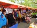 Flohmarkt-Konstanz-30-06-2019-Bodensee-Community-SEECHAT_DE-_2_.JPG