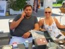 Flohmarkt-Konstanz-30-06-2019-Bodensee-Community-SEECHAT_DE-_30_.JPG