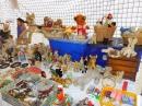 Flohmarkt-Konstanz-30-06-2019-Bodensee-Community-SEECHAT_DE-_31_.JPG