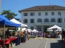 Flohmarkt-Konstanz-30-06-2019-Bodensee-Community-SEECHAT_DE-_32_.JPG