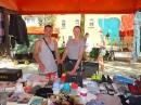 Flohmarkt-Konstanz-30-06-2019-Bodensee-Community-SEECHAT_DE-_34_.JPG