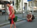 Flohmarkt-Konstanz-30-06-2019-Bodensee-Community-SEECHAT_DE-_35_.JPG