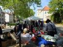 Flohmarkt-Konstanz-30-06-2019-Bodensee-Community-SEECHAT_DE-_36_.JPG