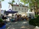 Flohmarkt-Konstanz-30-06-2019-Bodensee-Community-SEECHAT_DE-_37_.JPG