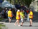 Flohmarkt-Konstanz-30-06-2019-Bodensee-Community-SEECHAT_DE-_39_.JPG