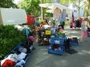 Flohmarkt-Konstanz-30-06-2019-Bodensee-Community-SEECHAT_DE-_42_.JPG