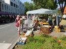 Flohmarkt-Konstanz-30-06-2019-Bodensee-Community-SEECHAT_DE-_43_.JPG