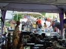 Flohmarkt-Konstanz-30-06-2019-Bodensee-Community-SEECHAT_DE-_44_.JPG