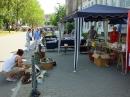 Flohmarkt-Konstanz-30-06-2019-Bodensee-Community-SEECHAT_DE-_45_.JPG