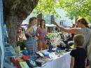 Flohmarkt-Konstanz-30-06-2019-Bodensee-Community-SEECHAT_DE-_47_.JPG