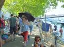 Flohmarkt-Konstanz-30-06-2019-Bodensee-Community-SEECHAT_DE-_48_.JPG