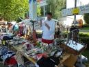 Flohmarkt-Konstanz-30-06-2019-Bodensee-Community-SEECHAT_DE-_49_.JPG