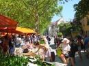 Flohmarkt-Konstanz-30-06-2019-Bodensee-Community-SEECHAT_DE-_4_.JPG