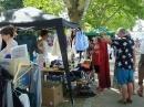 Flohmarkt-Konstanz-30-06-2019-Bodensee-Community-SEECHAT_DE-_51_.JPG