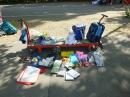 Flohmarkt-Konstanz-30-06-2019-Bodensee-Community-SEECHAT_DE-_52_.JPG
