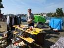 Flohmarkt-Konstanz-30-06-2019-Bodensee-Community-SEECHAT_DE-_54_.JPG