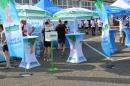 B2Run-schweizer-Firmenlauf-Bodensee-Community-seechat-de-_13_.JPG