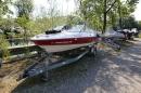 Bodenseequerung-Bodenseeboot-joerg-kaufmann-190407-Bodensee-Community-SEECHAT_DE-IMG_8390.JPG