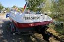 Bodenseequerung-Bodenseeboot-joerg-kaufmann-190407-Bodensee-Community-SEECHAT_DE-IMG_8397.JPG