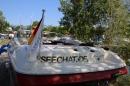 Bodenseequerung-Bodenseeboot-joerg-kaufmann-190407-Bodensee-Community-SEECHAT_DE-IMG_8399.JPG