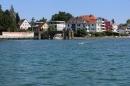Bodenseequerung-Bodenseeboot-joerg-kaufmann-190407-Bodensee-Community-SEECHAT_DE-IMG_8436.JPG
