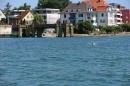 Bodenseequerung-Bodenseeboot-joerg-kaufmann-190407-Bodensee-Community-SEECHAT_DE-IMG_8438.JPG