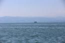 Bodenseequerung-Bodenseeboot-joerg-kaufmann-190407-Bodensee-Community-SEECHAT_DE-IMG_8448.JPG