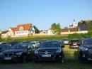 Waldstadion-Open-Air-Neufra-2019-07-04-Bodensee-Community-seechat_de-_100_.JPG