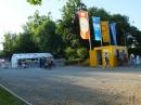 Waldstadion-Open-Air-Neufra-2019-07-04-Bodensee-Community-seechat_de-_101_.JPG