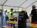 Waldstadion-Open-Air-Neufra-2019-07-04-Bodensee-Community-seechat_de-_102_.JPG