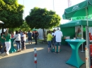 Waldstadion-Open-Air-Neufra-2019-07-04-Bodensee-Community-seechat_de-_103_.JPG