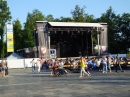 Waldstadion-Open-Air-Neufra-2019-07-04-Bodensee-Community-seechat_de-_105_.JPG