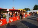 Waldstadion-Open-Air-Neufra-2019-07-04-Bodensee-Community-seechat_de-_106_.JPG