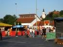 Waldstadion-Open-Air-Neufra-2019-07-04-Bodensee-Community-seechat_de-_107_.JPG