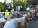 Waldstadion-Open-Air-Neufra-2019-07-04-Bodensee-Community-seechat_de-_110_.JPG