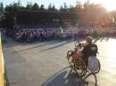 Waldstadion-Open-Air-Neufra-2019-07-04-Bodensee-Community-seechat_de-_111_.JPG