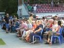 Waldstadion-Open-Air-Neufra-2019-07-04-Bodensee-Community-seechat_de-_112_.JPG